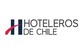 Meet Inn Patagonia | Congresos y Eventos